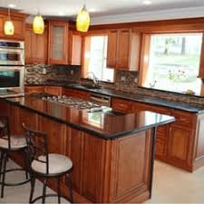kitchen cabinets new brunswick best stone and kitchen inc get quote building supplies