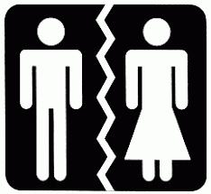annulation de mariage islam l annulation du mariage pour la femme alnas