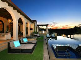 ranch style home designs austin tx custom homes texas ranch style house designs spanish