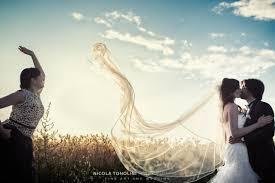 wedding photographer wedding photographer italy marche region