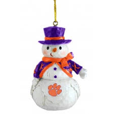clemson tigers ncaa sports merchandise memorycompany