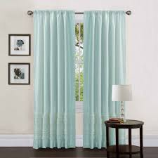 modern and simple bedroom curtain ideas inspiring home ideas