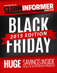 black friday magazine clean informer magazine truckmount forums 1 carpet cleaning forums