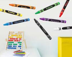 pick a colour your decal shop nz designer wall art decals pick a colour