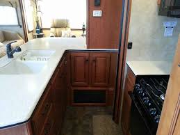 Cardinal Fifth Wheel By Forest River 2011 Used Forest River Cardinal Fifth Wheel In North Carolina Nc