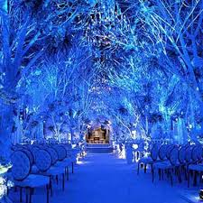 cheap winter wedding decoration ideas winter wedding decoration