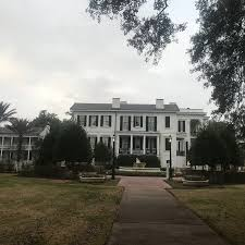 nottoway plantation floor plan nottoway plantation white castle 2018 all you need to know