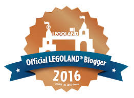 is legoland open on thanksgiving legoland california one world trade center make life lovely