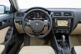 volkswagen jetta white interior 2017 volkswagen jetta gli release date price hybrid