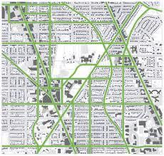 Reno Map Reno Park Update 100302 Lynch