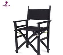 Folding Directors Chair Popular Folding Directors Chair Buy Cheap Folding Directors Chair