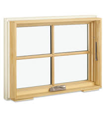 Custom Awning Windows Wood Ultrex Fiberglass Awning Window Integrity From Marvin Our