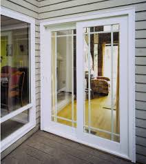 Anderson Sliding Patio Doors Sliding French Doors Perfect Combination Of Design And Style