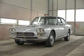 maserati quattroporte body kit 1963 1970 maserati quattroporte review supercars net
