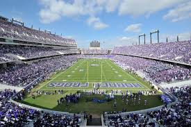 gofrogs com tcu horned frogs official athletic site facilities
