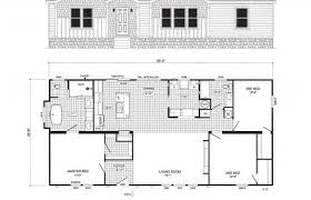 homes for sale with floor plans bedroom mobile homes for sale triple wide home floor plans las