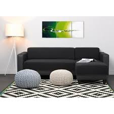 canap firr canape angle bi matiere maison design wiblia com