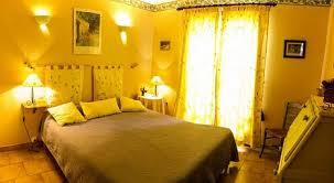 guide des chambres d hotes chambre d hote et gite en trouver chambres d hotes et gites