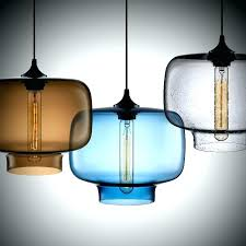 home depot interior lighting in hanging light fixtures in pendant lights lighting the