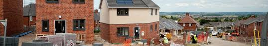 build new homes south yorkshire housing association syha we build new homes