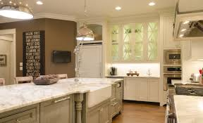 Kitchen Cabinets In Jacksonville Fl Beguile Snapshot Of Kitchen Cabinets Usa Manufacturer Brilliant