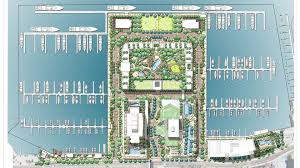 Oceana Key Biscayne Floor Plans by Bahia Mar Resort Fort Lauderdale New Condos For Sale Bogatov
