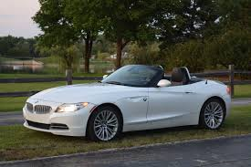 hardtop convertible cars drive the bmw z4 twin turbo hardtop convertible one of the