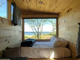 home design for beginners tiny house interior wall options travel ideas home design software