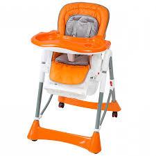 chaise haute pas chere pour bebe 35 excellent décoration chaise haute bébé pas cher inspiration