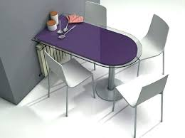 table cuisine murale table cuisine pliante murale but mrsandman co