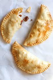 where to find empanada wrappers air fryer beef empanada recipe skinnytaste