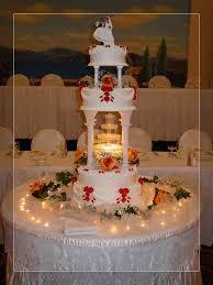 wedding cake accessories wedding cake wedding cake accessories stairs wilton wedding cake