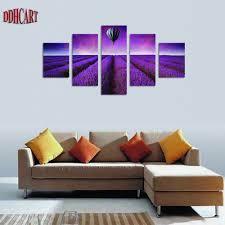 Beautiful Purple Motifs Peinture Illustration Achetez Des Lots à Petit Prix Peinture
