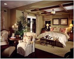 bedroom coral master bedroom beautiful master bedroom suite