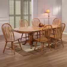 Oak Dining Room Table And 6 Chairs 20 Oak Dining Set 6 Chairs Dining Room Ideas
