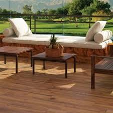 manitoba oak white laminate flooring only 1 19 per s f ideas