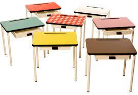 Open Front Desk Desks Open Front Double Desk Laminate Top Acd 1600