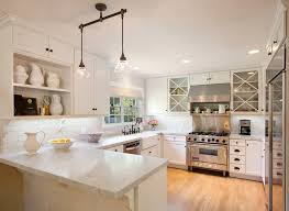 white country kitchen cabinets modern white country kitchen design white subway tile backsplash