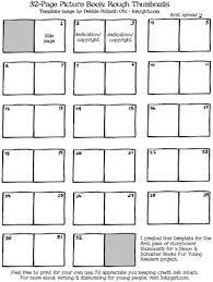 book layout template templates memberpro co