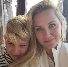 does kate capshaw have naturally curly hair 99 best jessica capshaw familie images on pinterest jessica