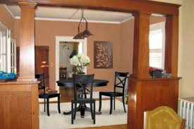 interior colors for craftsman style homes craftsman house colors interior interior ideas