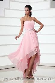 www onlinepromdress com upfile prom 20dresses in 2