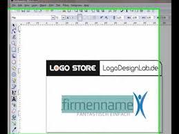 logo designer kostenlos kostenlos professionelles logo design selbst erstellen