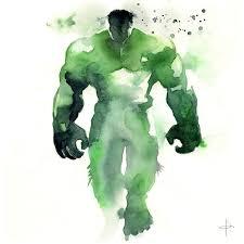 61 incredible hulk images incredible hulk