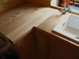 20 kitchen storage furniture metal nut and bolt storage