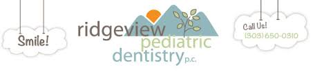 Comfort Dental Lafayette Co Ridgeview Pediatric Dentistry Kids Dentist Westminster Co