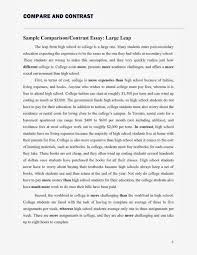 essay questions sample compare contrast essay topics dottiehutchins com ideas of compare contrast essay topics for your sample proposal