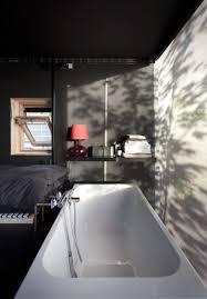 zen houses exquisite modern zen house designs floor plans in