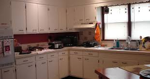 kitchen cabinets wholesale prices kitchen cabinets at wholesale prices elegant custom wood kitchen