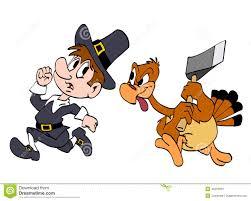 thanksgiving pilgrims clipart thanksgiving turkey and pilgrim stock illustration image 46205687